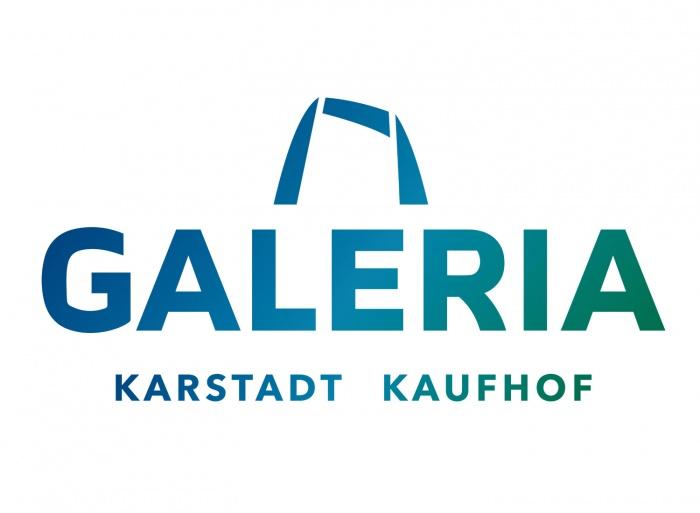 Galeria Abendevent